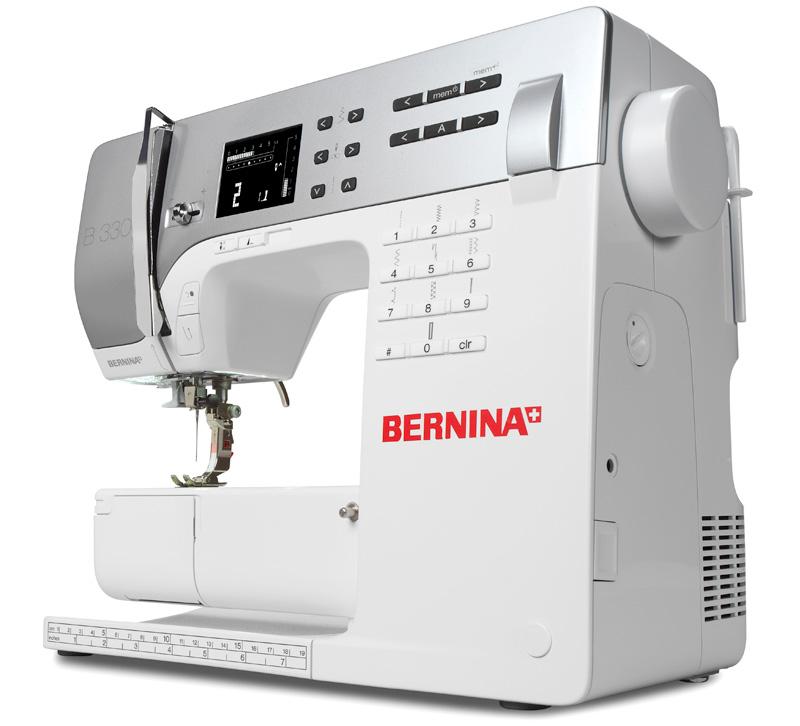 bernina-330-1